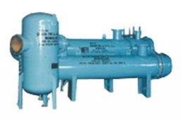 Cooling Equipments