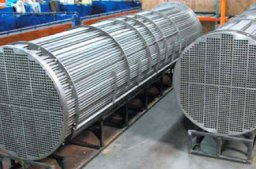 tube-bundle1